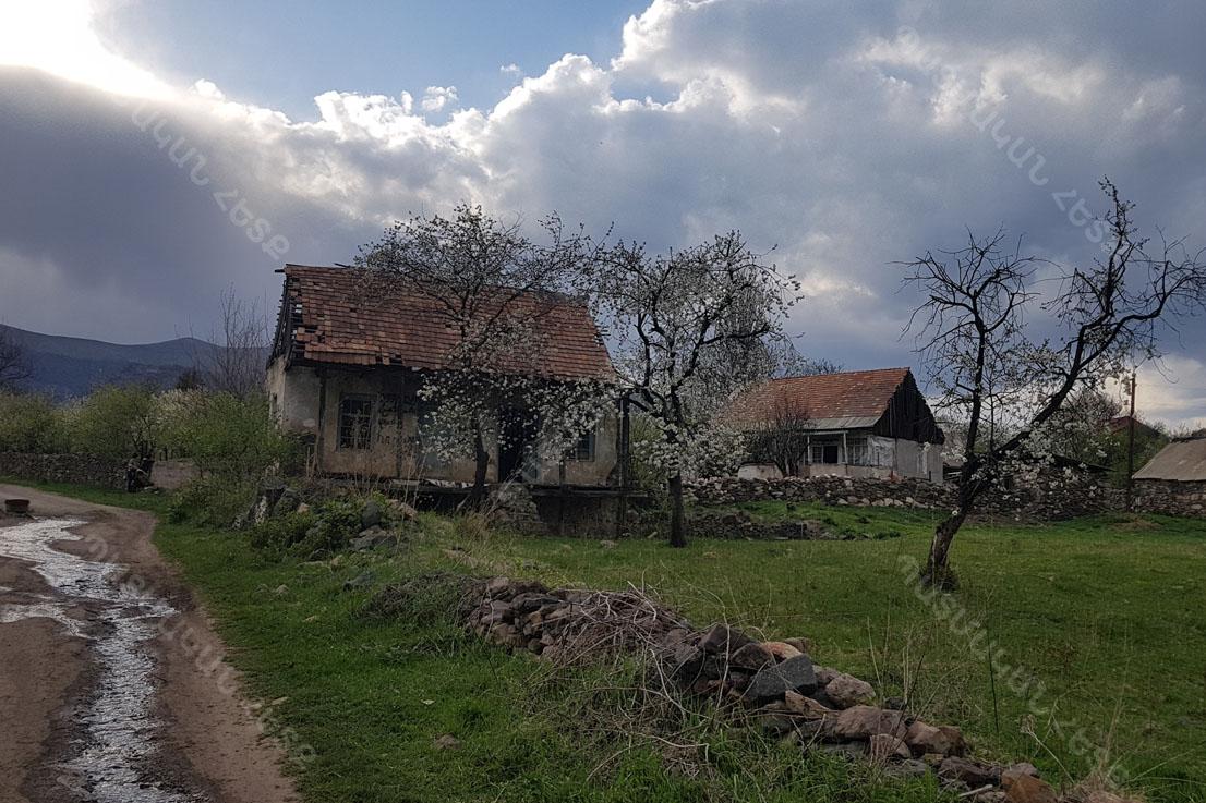 Այգեգատ
