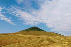 Հատիս լեռ