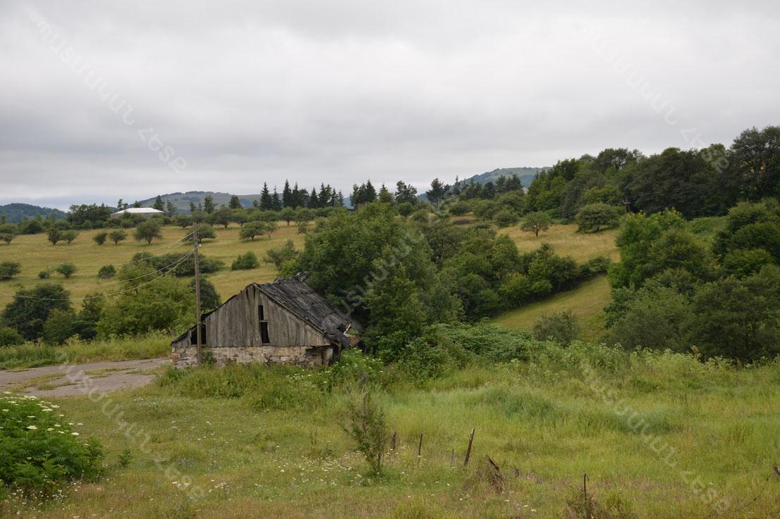 Չինչին գյուղ