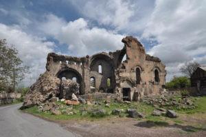 Պտղնիի տաճար