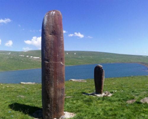 Վիշապալիճ