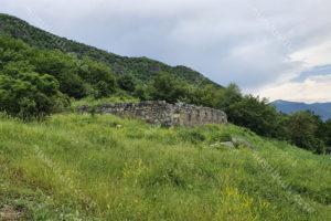 Սեդվու Վանք