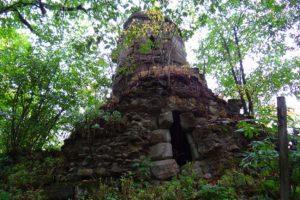 Samson Monastery